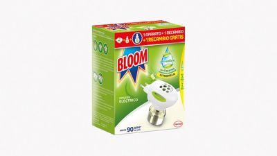 Bloom ProNature Difusor Eléctrico