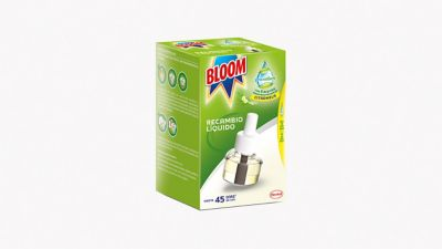 Bloom ProNature Recambio Eléctrico Líquido
