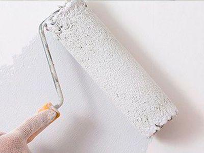 Protección de paredes interiores