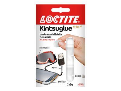 Loctite Kintsuglue bianco