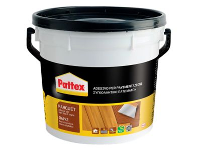 Pattex Parquet