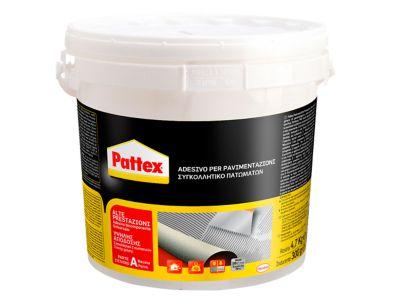Pattex Alte Prestazioni