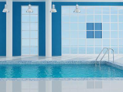Vízszigetelés