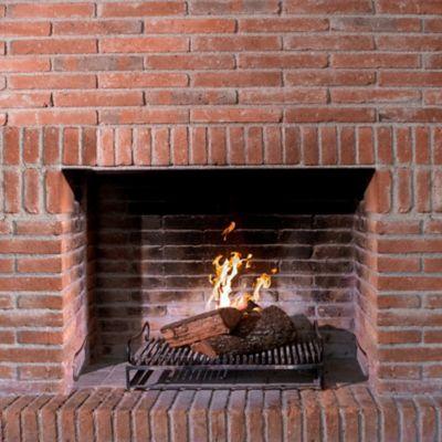 Choosing and using fireplace sealants