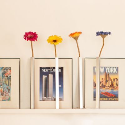 Upcycling ideas: Artisanal flourish, affordable cost