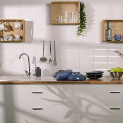 How to hang cabinets: Everything you need to know