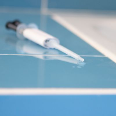 How to remove epoxy grout from tile safely and easily