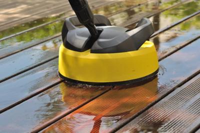 terrassenboden-schrubben