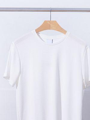 Obrázok košile