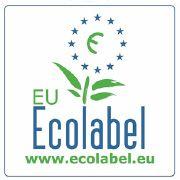 Logotip certifikata EU Ecolabel dodijeljen ProNature proizvodima iz Henkel asortimana