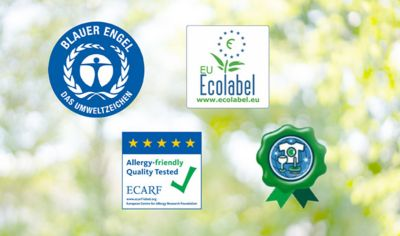 Наші сертифікати