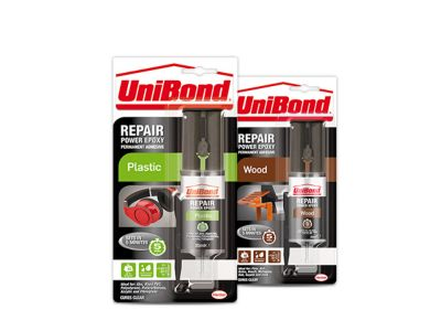 UNIBOND EPOXY REPAIR