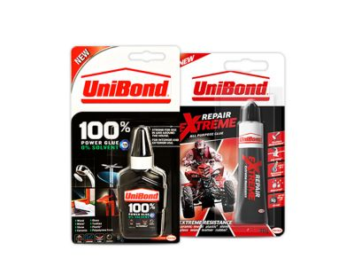 UNIBOND MULTI PURPOSE REPAIR
