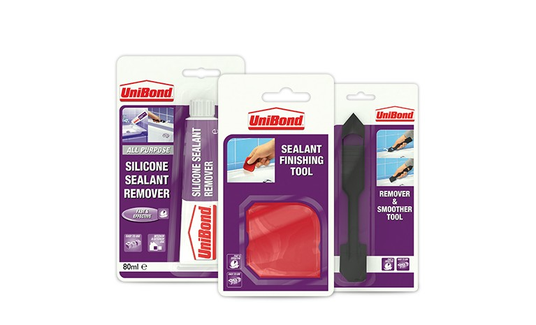 UNIBOND TOOLS & ACCESSORIES