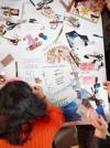 Unicorn Workshop Projekt