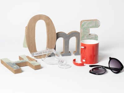 All-purpose glue: One glue to bind them all?
