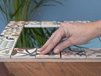 Ceramic glue: If it's broke fix it!