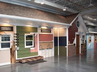 OSI Builds Innovation Hub in Northeast Ohio
