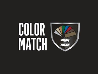 Color Match Tool