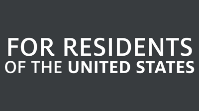 US Residents Image