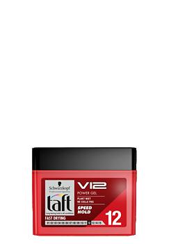 Thumbnail – V12 Gel - Pot