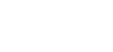VEGÁN formula logo