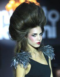 Cum să dai volum părului