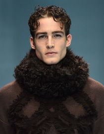 Christmas for Men with Style