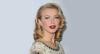 https://dm.henkel-dam.com/is/image/henkel/woman-wears-retro-curly-hairstyle-1280x680-wcms-us?scl=1&fmt=jpg