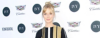woman-with-fringe-and-updo-hairstyle-at-event-wcms-us